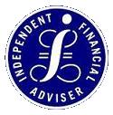 ifa-logo-trans-background
